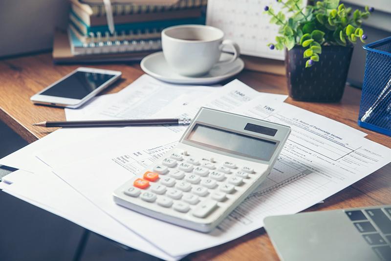 Prowadzenie dokumentacji kadrowo – płacowej